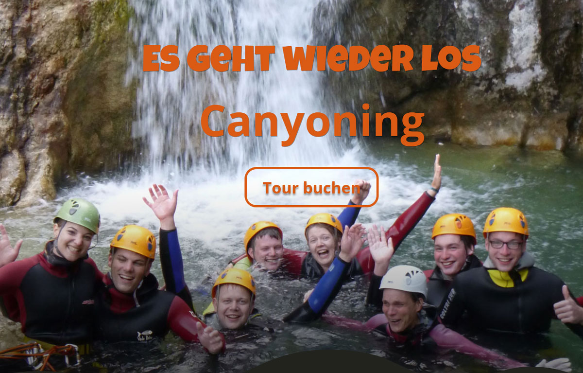 Esghetwiederlos-canyoning_20202